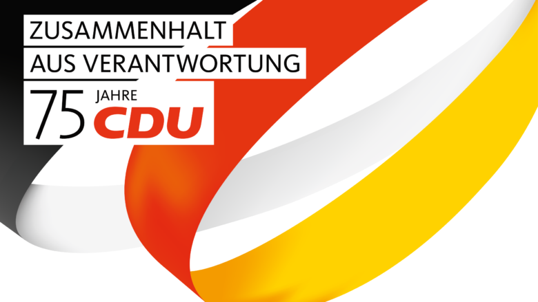 Amt Fuhlsbüttel
